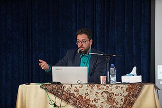 سید-بشیر-حسینی