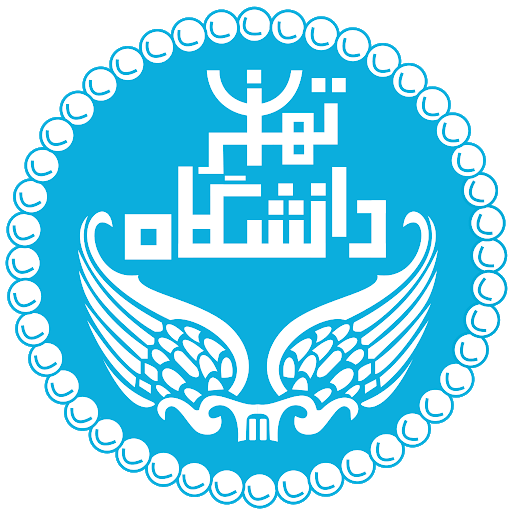 درباره کهکشان دانشگاه تهران
