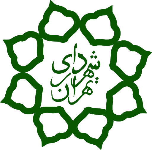 درباره کهکشان شهرداری تهران